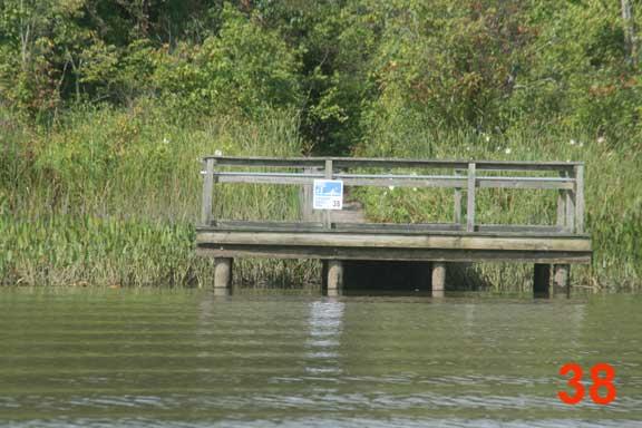 Merkle Wildlife Sanctuary & Visitor Center
