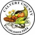 Calvert_County_Seal
