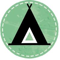 campinglogo