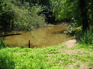 Davidsonville Park